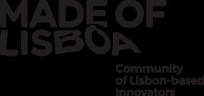 Made of Lisboa - Community of Lisbon-based Innovators